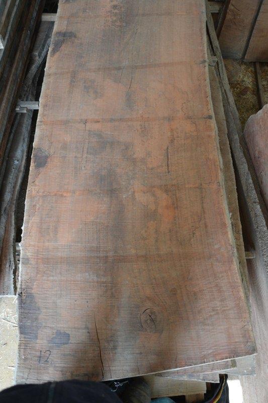 12. Redgum Slab - 900, 800x3200 Image
